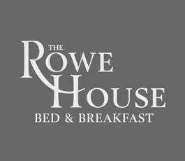 Rowe House
